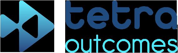 Tetra Outcomes